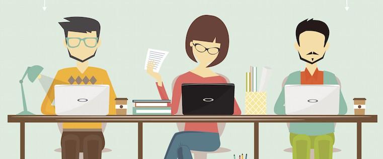 part-time, freelancer, freelanceri, liber-profesionist