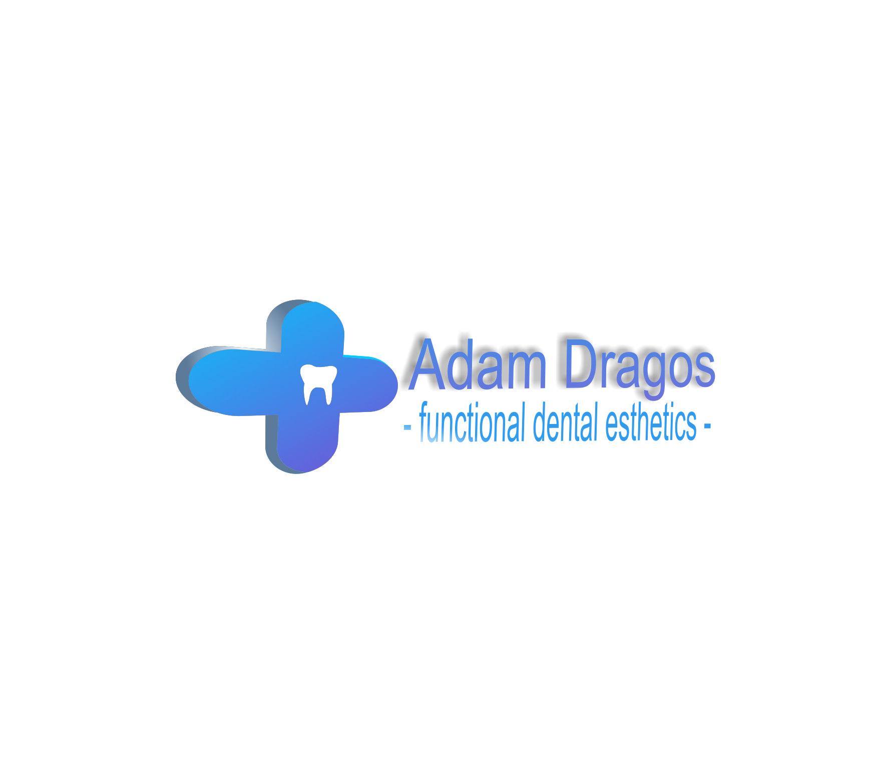 Logo Medic dentist