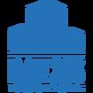 Logo Agentie imobiliara