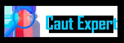 caut-expert.org