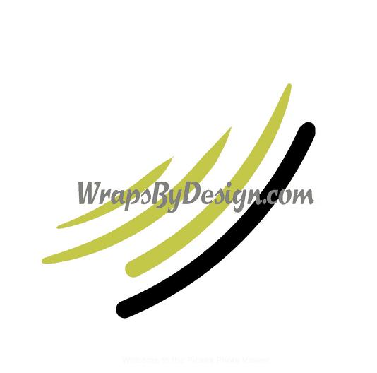 Logo and inllustration