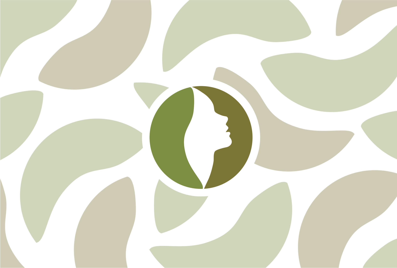 Identitate vizuala Ella Natur