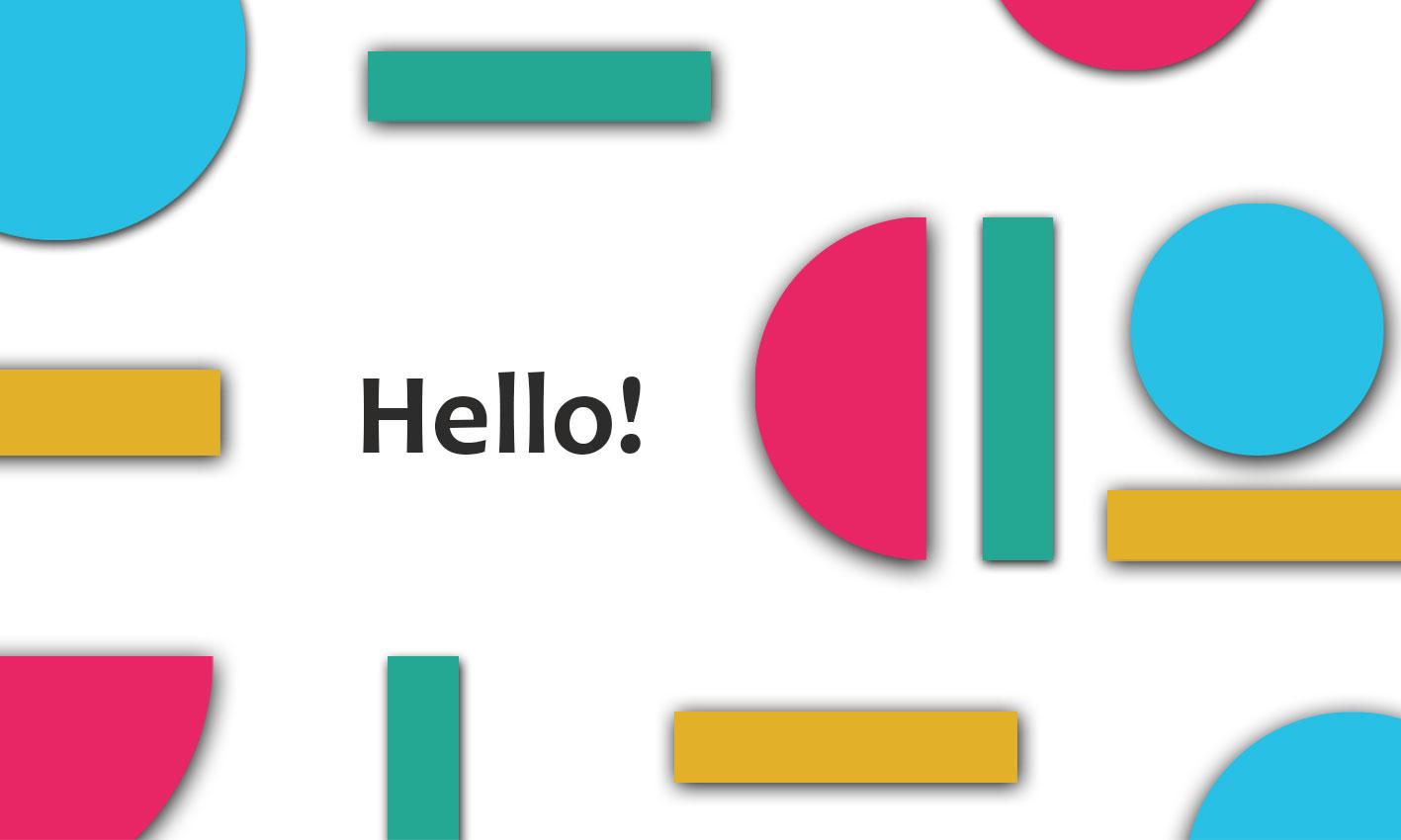 Identitate vizuala Code-ui Solutions